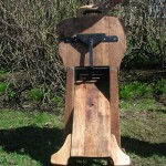 Kannu-tool-1
