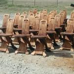 Kannu-tool-4