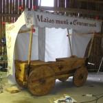 Maias-Munk-1