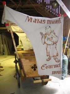 Maias-Munk-4