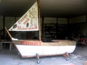 Maias-Munk-7