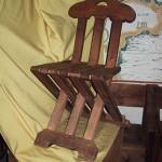 Olde-Hansa tool
