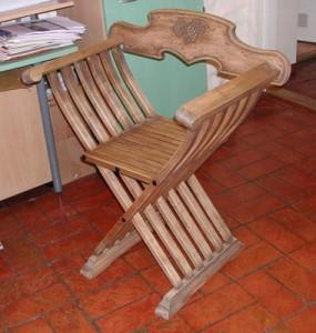 Olde-Hansa-tool-1