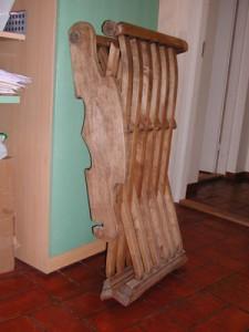 Olde-Hansa-tool-4