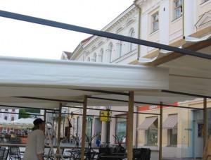 markiis-terrass-1c