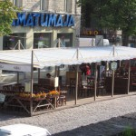 markiis-terrass-1d