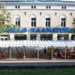 markiis-terrass-2d