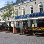markiis-terrass-3d