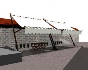 markiis-terrass-3i