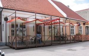 markiis-terrass-a